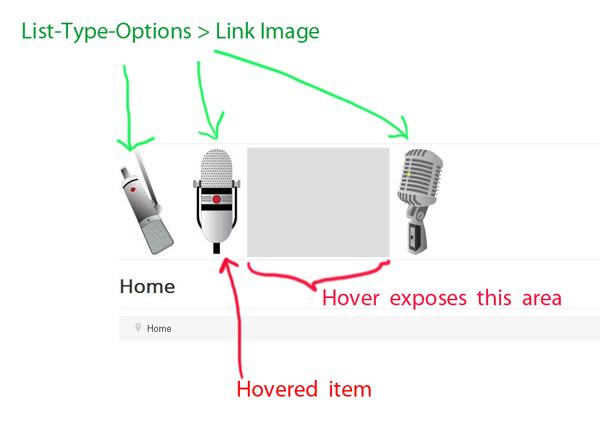 KwickScreen.jpg