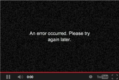 video-error.jpg