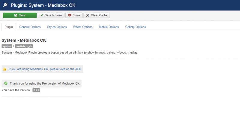 supersite.caAdministrationPluginsSystemMediaboxCK.png