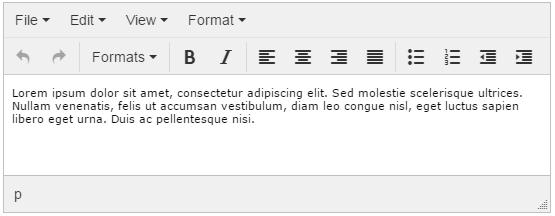 joomla3.5.png