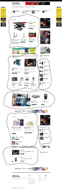 InkedScreenshot_2020-05-15Accueil_LI.jpg