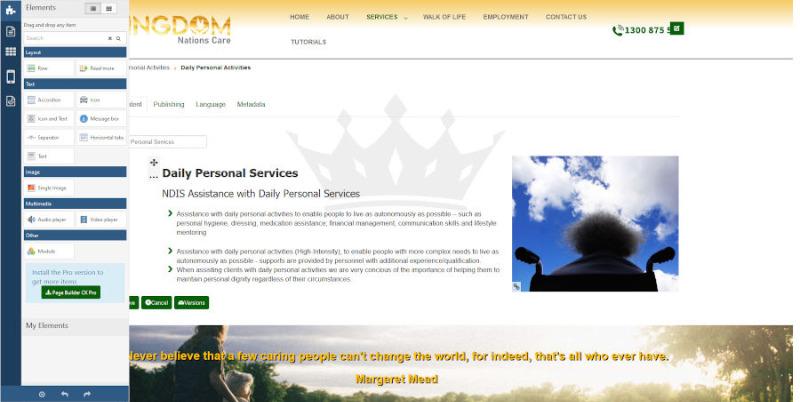 screenshot-www.kingdomnationscare.com.au-2020.05.12-16_42_05_2020-05-12.jpg