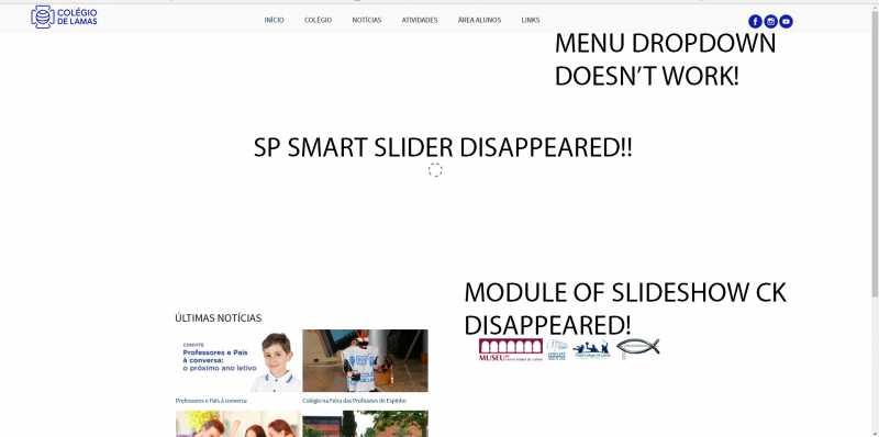 error_slideshowck1.jpg