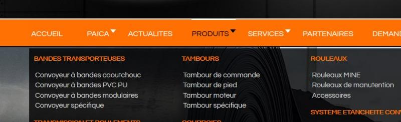 menu-ok.jpg